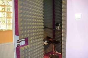 Cabina-de-inregistrare-1024x683